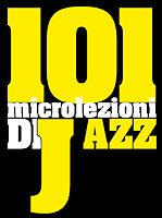 101 microlezioni di jazz