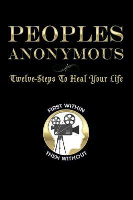 Peoples Anonymous