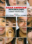 Asian American Psychology