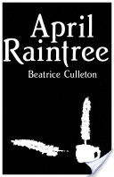 April Raintree