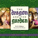 The Dragon and the Garden