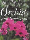 A Gardener's Guide to Orchids