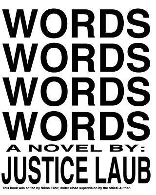 Words Words Words Words