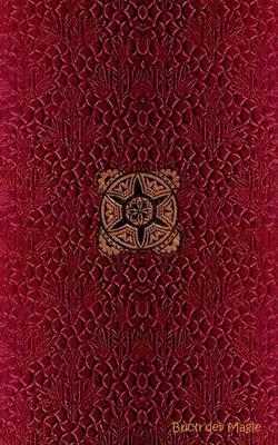 Buch der Magie (Noti...