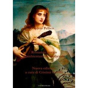 Raffaella Romanzo st...