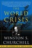 The World Crisis, 19...