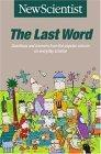 The Last Word: v.1