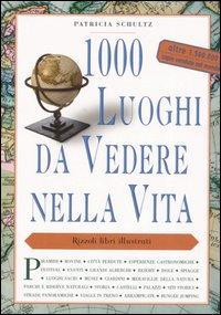 1000 Luoghi da Veder...