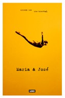 Maria and José