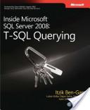 Inside Microsoft® S...
