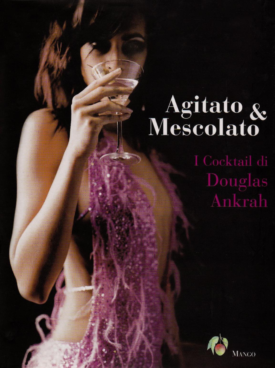 Agitato and mescolato