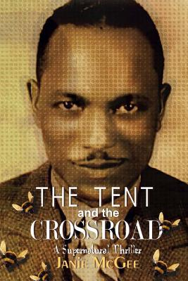 The Tent and the Cro...