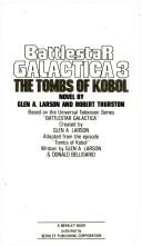 The Tombs of Kobol