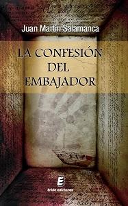 La confesión del embajador