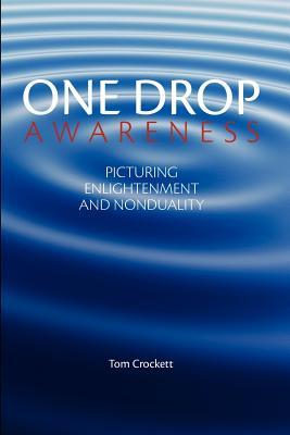One Drop Awareness