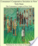 Consumers' Cooperative Societies in New York State