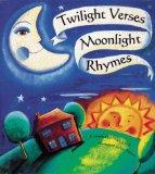 Twilight Verses, Moo...
