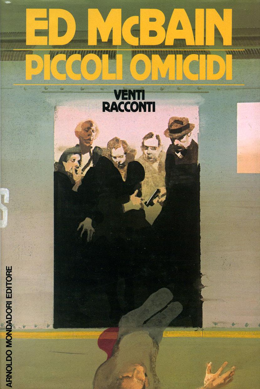 Piccoli Omicidi