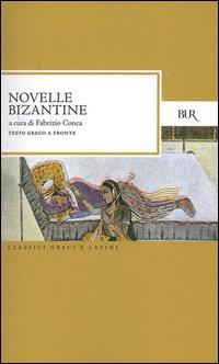 Novelle bizantine