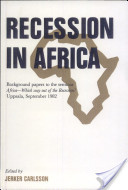 Recession in Africa