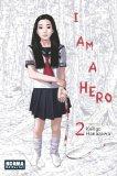 I am a hero #2