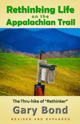 Rethinking Life on the Appalachian Trail