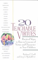 20 Teachable Virtues