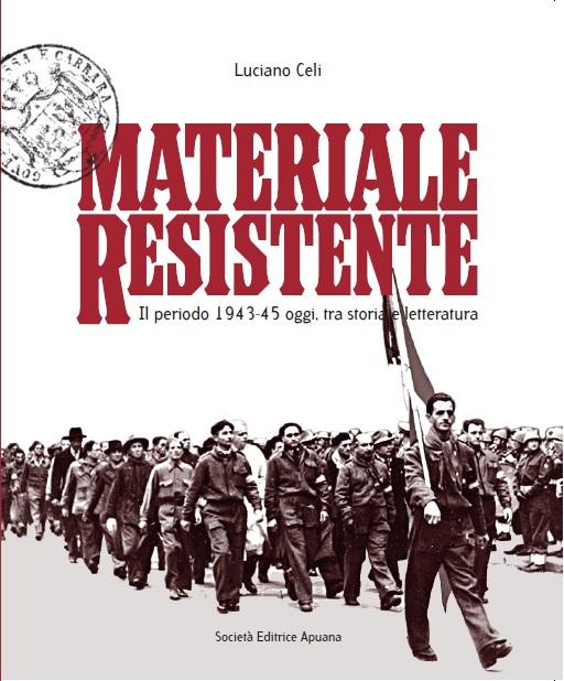 Materiale resistente