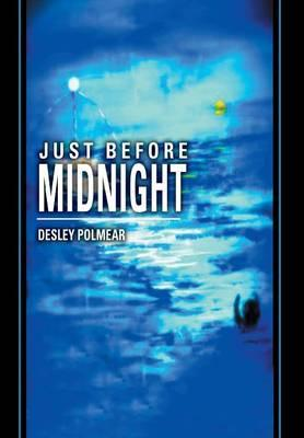 Just Before Midnight 2