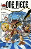 One Piece, Tome 29