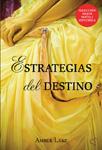 ESTRATEGIAS DEL DESTINO