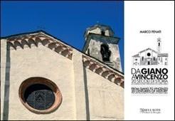 Da Giano a Vincenzo 20 secoli di storia