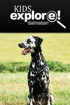 Dalmatians
