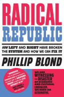 Radical Republic