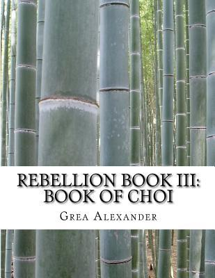 Book of Choi