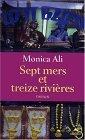 Sept Mers et Treize ...
