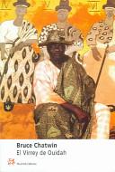 El virrey de Ouidah