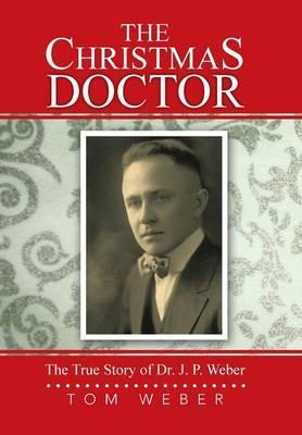 The Christmas Doctor