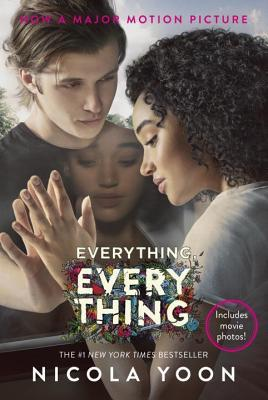 Everything, Everythi...