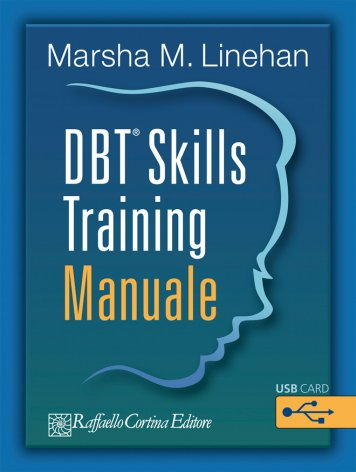 DBT Skills Training (2 vol.)