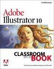 Adobe Illustrator 10...