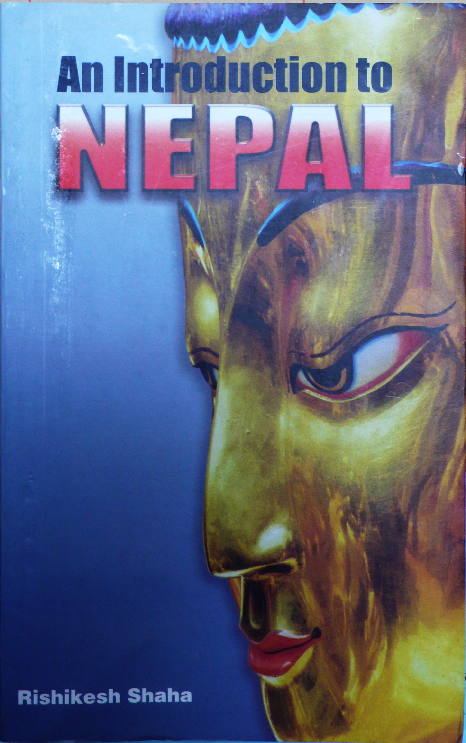 An Introduction to Nepal