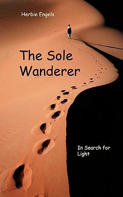 The Sole Wanderer
