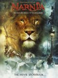 The Lion, the Witch and the Wardrobe: Movie Storybook