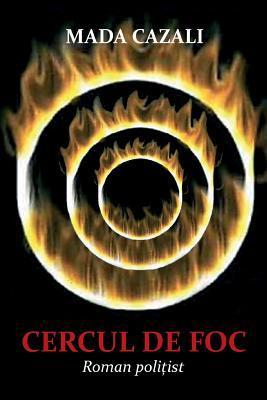Cercul de foc