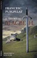 El retorn de Macbeth