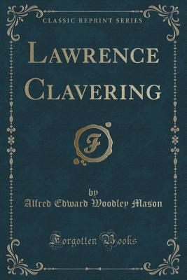 Lawrence Clavering (...