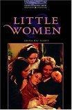 Little Women: 1400 Headwords