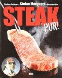 Steak-Pur