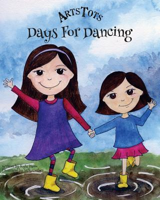 Days for Dancing